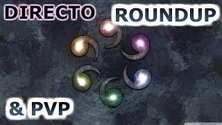 Finalizando ROUNDUP & PVP – DIRECTO  | Naruto X Boruto Ninja Voltage − アフィリエイト動画まとめ