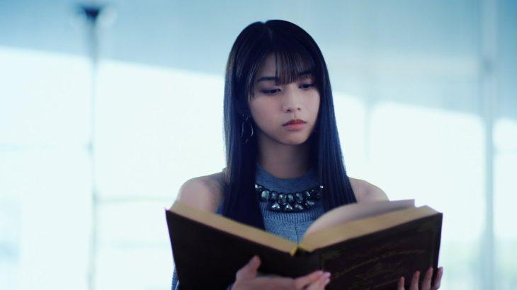 モーニング娘。'20『人間関係No way way』(Morning Musume。'20 [Relationships. No way way])(Promotion Edit) − アフィリエイト動画まとめ