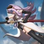 Granblue Fantasy Versus Trailer: Narmaya, Soriz, & Djeeta − アフィリエイト動画まとめ