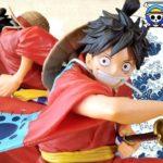 【開箱】魯夫 海賊王 藝術王者 KING OF ARTIST 和之國 魯夫 !! 航海王 / ワンピース / One Piece / ルフィ太郎 / Monkey·D·Luffy モンキー・D・ルフィ – アフィリエイト動画まとめ
