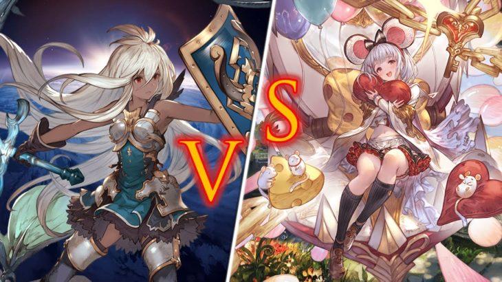 [Granblue Fantasy] Vikala Showcase #3 – Lv 100 Grand Order グランデNormal [Magna] − アフィリエイト動画まとめ