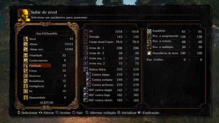 Game Play de dark souls 1 remaster parte 6  Quatro reis − アフィリエイト動画まとめ