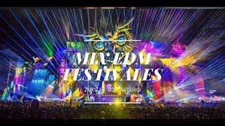 MIX-EDM-ELECTRONICA-FESTIVALES-ZUKU-FX-B2B-Arturo