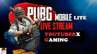 Pubg-lite-live-stream-in-mobile-rush-game-play-with-new-update-anyone-can-join
