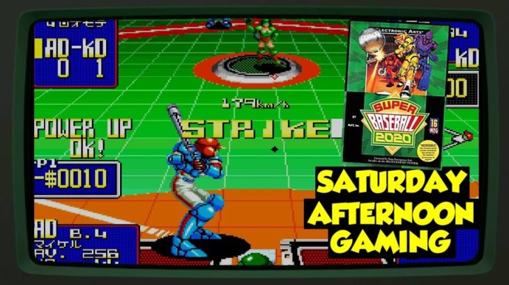 Super-Baseball-2020-Sega-GenesisMega-Drive-Sports-from-the-Future-Saturday-Afternoon-Gaming