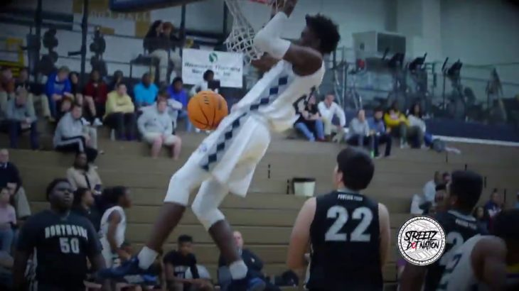 Super-Sophomore-Gets-BIG-DUNKS-in-Conference-Play