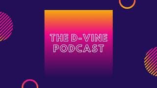 The D-vine Podcast EP 2 doctor who − アフィリエイト動画まとめ