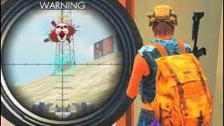 Free fire game play 😂😂/Ns Boss − アフィリエイト動画まとめ